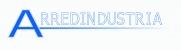 Arredindustria Logo
