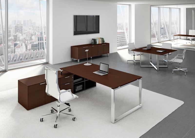 scrivania-direzionale-cromataconallungo