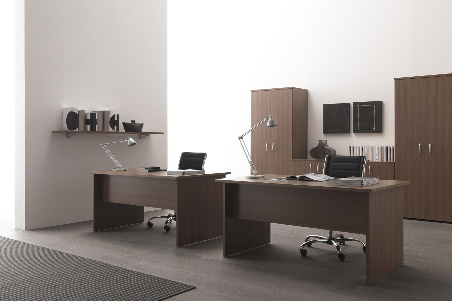Colori Ufficio Moderno : L ufficio idee agenzia creativa e uffici moderni