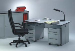 scrivania serie90