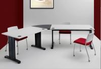 scivania-ufficio-operativa