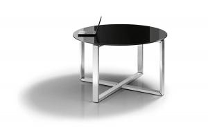 tavolo-riunione-tondo