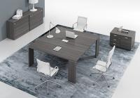 srivaniedirezionali-tavolo riunionequadro