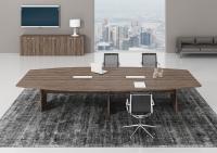 tavolo riunione serie classic