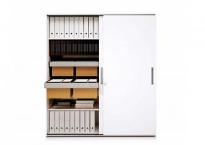 armadio-legno-scorrevole