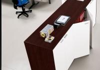 armadio-ufficio-basso