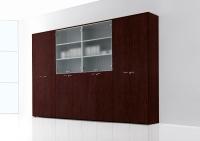 armadio-ufficio-vetro