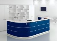 bancone-reception-04