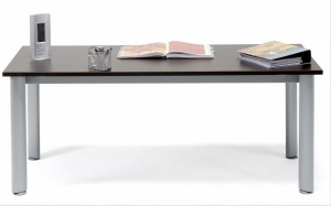 scrivania-gamba-metallica