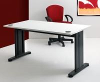 scrivania-k-gambaT