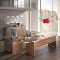 scrivania-legno-L