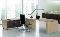 scrivanie-ufficio-direzionali