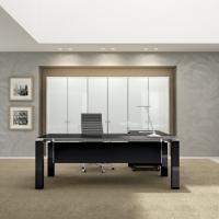 scrivanie-ufficio-eleganti
