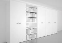 armadio-ufficio-aperto