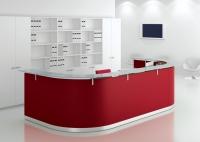 bancone-reception-03