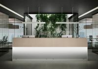 bancone-reception-elegante-1